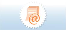 2. Schritt: Angaben online mit dem Formular an die Raiffeisenbank Ortenburg-Kirchberg v.W. eG übermitteln