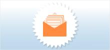 2. Schritt: Angaben mit dem Formular per Post an die Raiffeisenbank Ortenburg-Kirchberg v.W. eG senden